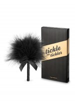 Tickle me tickler feather Les petits bonbons Bijoux Indiscrets