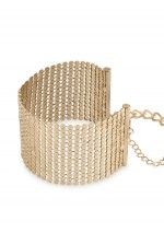 Désir golden handcuffsDésir métalliqueBijoux Indiscrets
