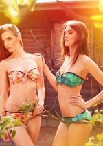 Jane bikini bottomJaneMr Gugu & Miss Go
