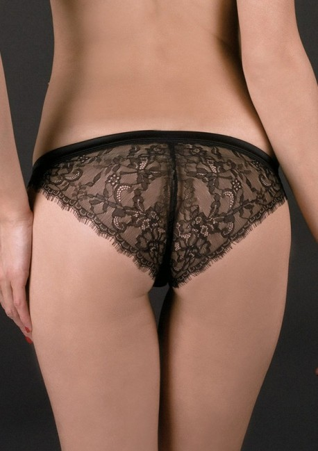 Culotte sublime Sublime luxure Maison Close
