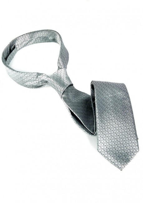 Christian Grey tie Fifty Shades of Grey